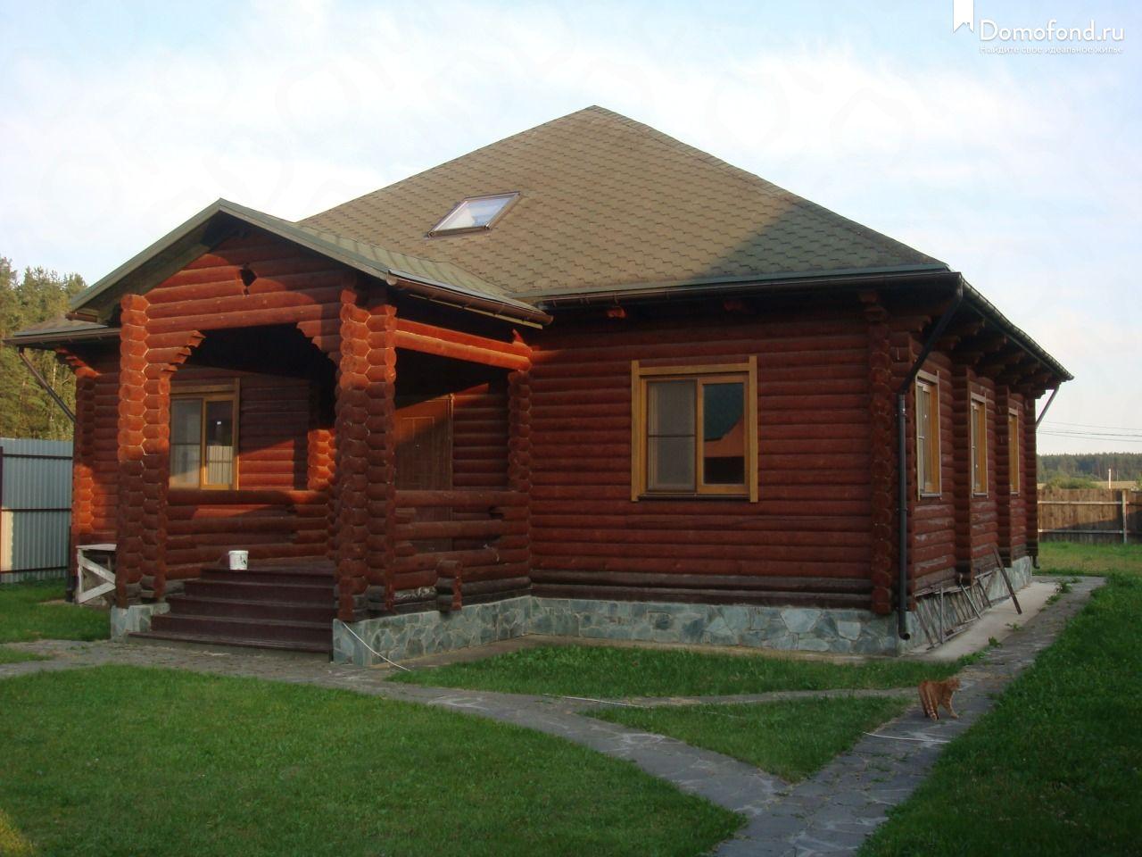 Купить частный дом в москве недорого дом престарелых в тамбовской области отзывы