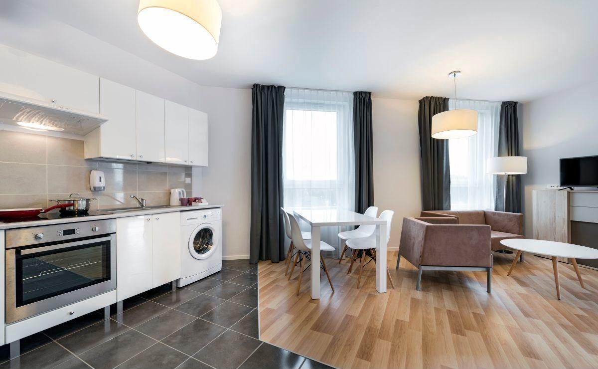 купить квартиру за границей приложение