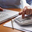 Ипотека без первоначального взноса банки дающие ее и советы как выбрать тот из них который известен как предоставляющий кредит на самых выгодных условиях