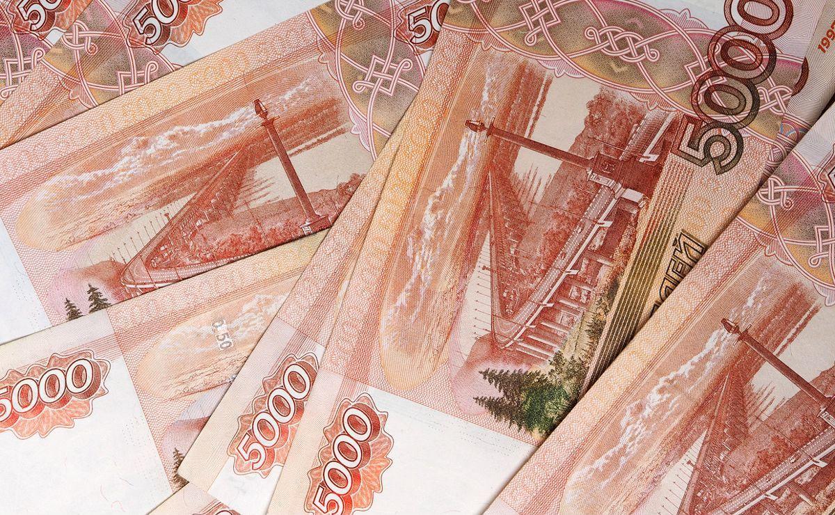 Как получить второй ипотечный кредит и калькулятор ипотечный кредита онлайн калькулятор 2016